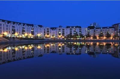 Location appartement 3pi�ces 69m� Creteil (94000) - 1.250€