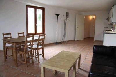 Location appartement 2 pi�ces 60 m� Amancy (74800) - 701 €