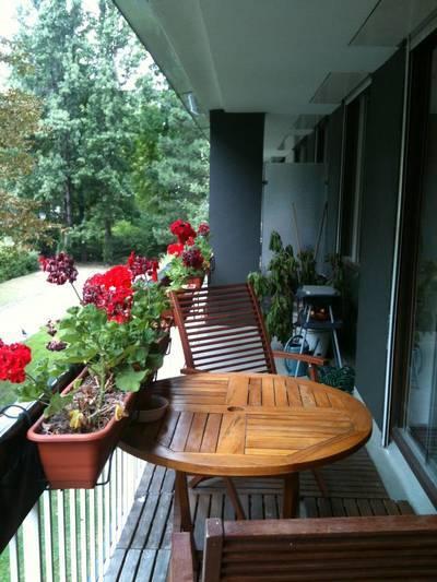 Location appartement 2pi�ces 53m� Boulogne-Billancourt (92100) - 1.600€