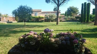 Vente maison 225m² Cavaillon (84300) - 825.000€