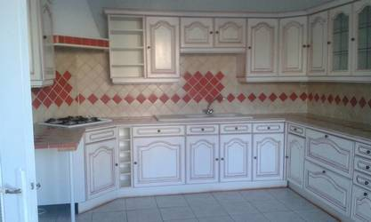 Location appartement 5pi�ces 100m� Charly (69390) - 950€