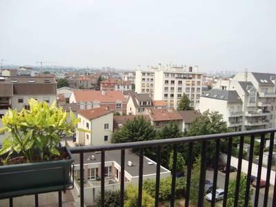 Location appartement 3pi�ces 86m� Alfortville (94140) - 1.494€