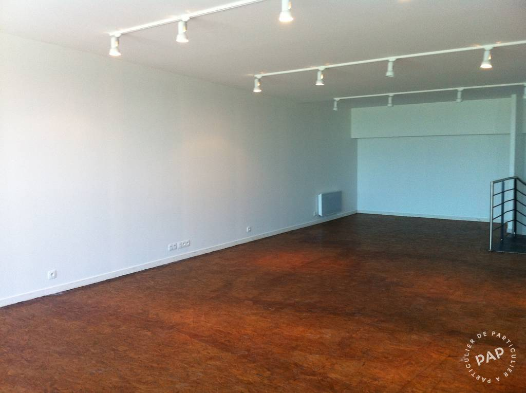 Vente et location immobilier 750€ Emerainville