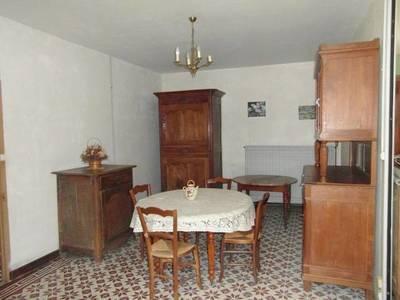 La Chataigneraie (85120)