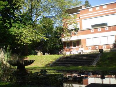 Saint-Genis-Laval (69230)