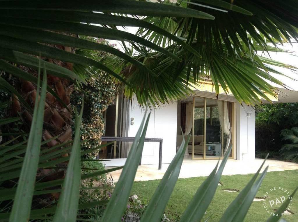 Vente Appartement Cannes (06) 83m² 450.000€