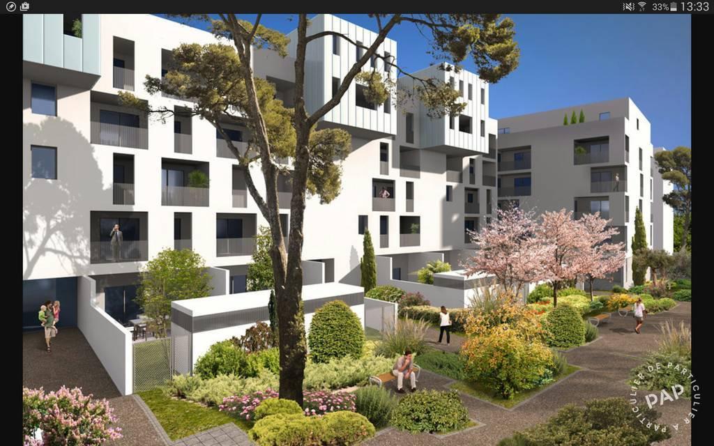 location appartement 2 pi ces 39 m montpellier 34 39 m 650 e de particulier. Black Bedroom Furniture Sets. Home Design Ideas