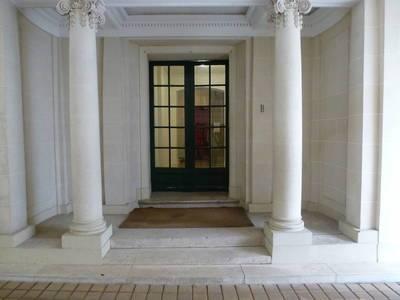 Location appartement 4pi�ces 88m� Neuilly-Sur-Seine (92200) - 3.000€