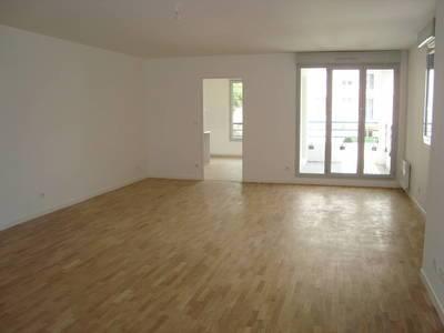 Location appartement 5pi�ces 112m� Argenteuil (95100) - 1.950€