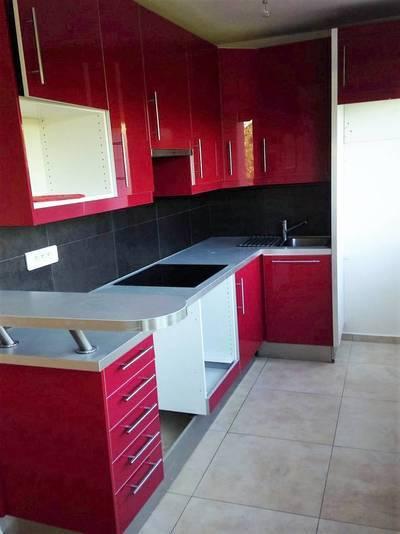 Location appartement 3pi�ces 50m� Maisons-Alfort (94700) - 1.150€