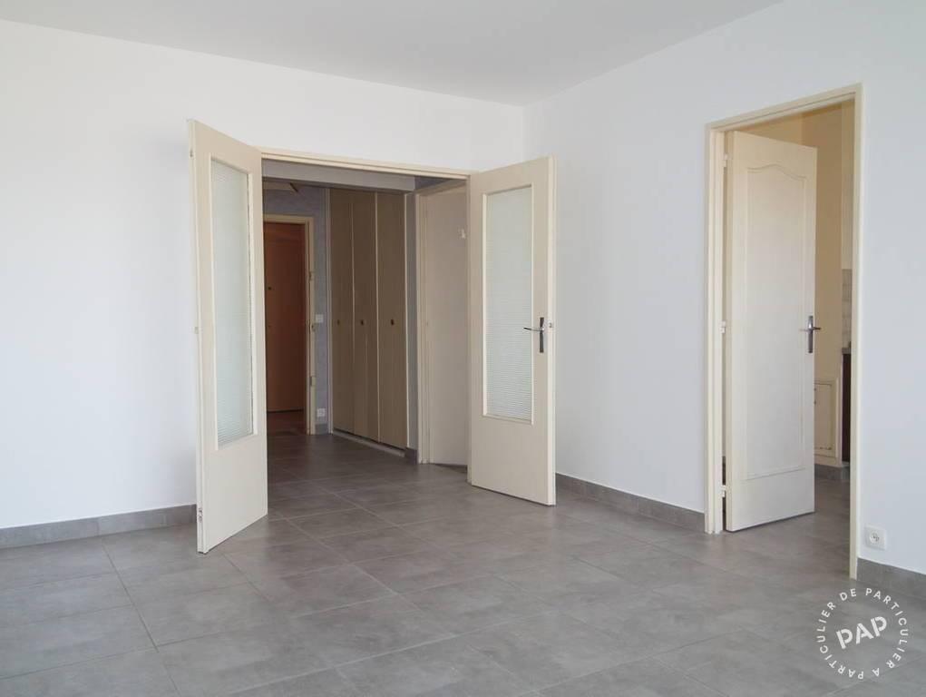 Location studio 34 m livry gargan 93190 34 m 742 e de particulier particulier pap - Livry gargan 93190 ...