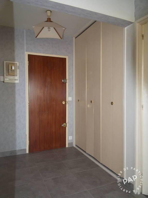 location studio 34 m livry gargan 93190 34 m 749 de particulier particulier pap. Black Bedroom Furniture Sets. Home Design Ideas