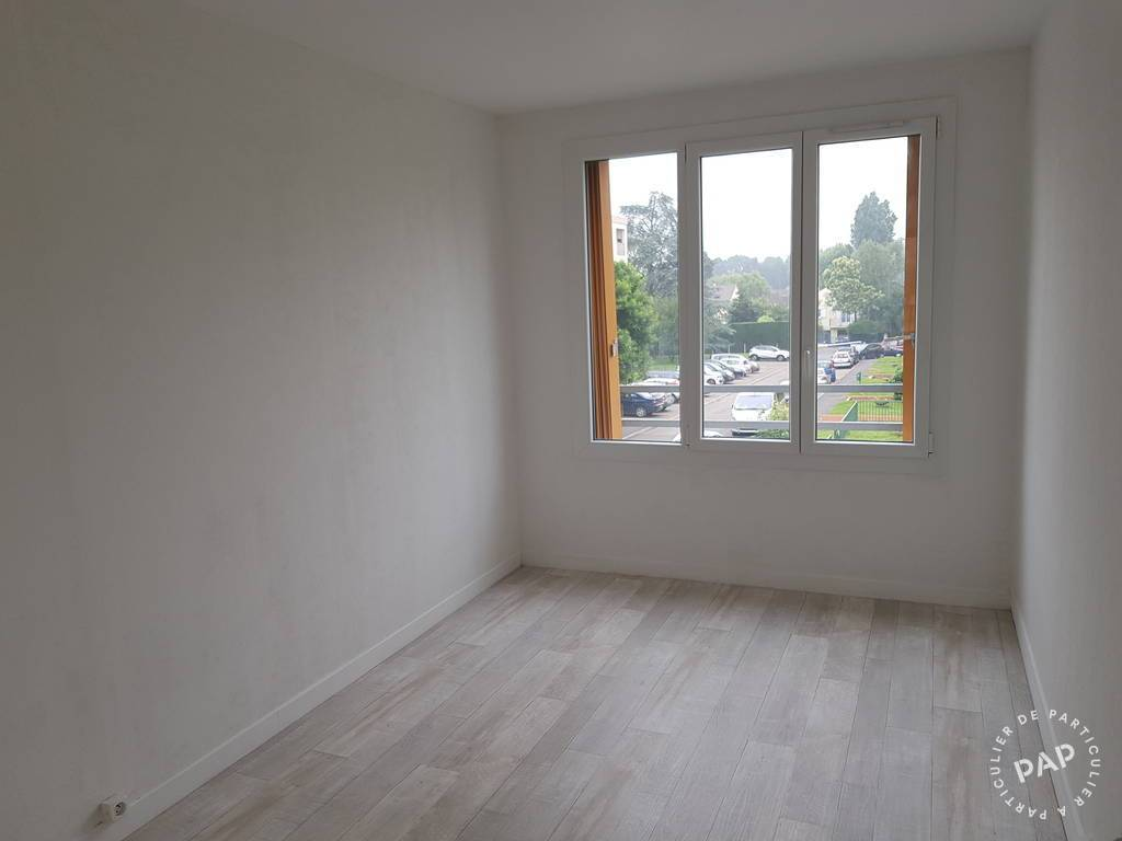 Appartement Coubron (93470) 990 €