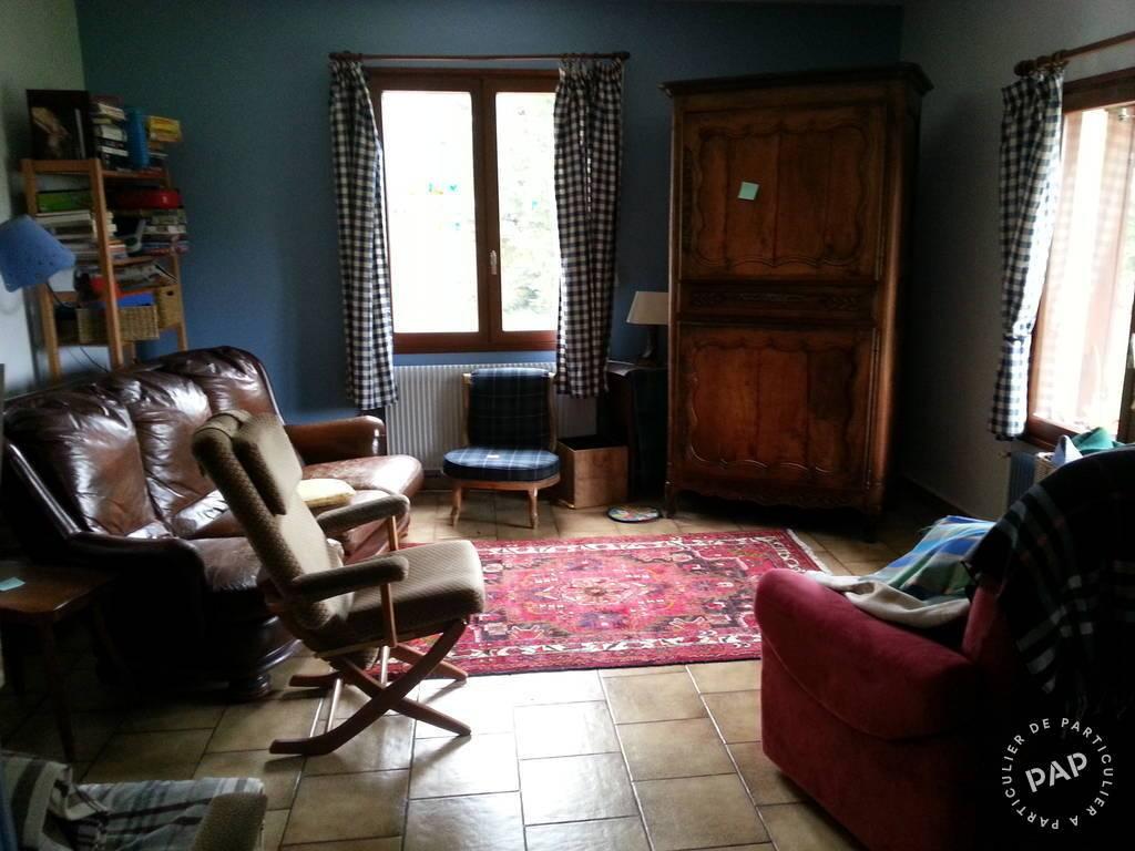 Maison A 28 Kms De Troyes 199.000€