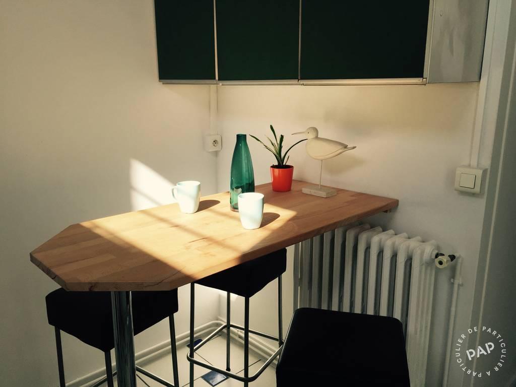 Location Studio 36 M La Rochelle 17000 36 M 530 E