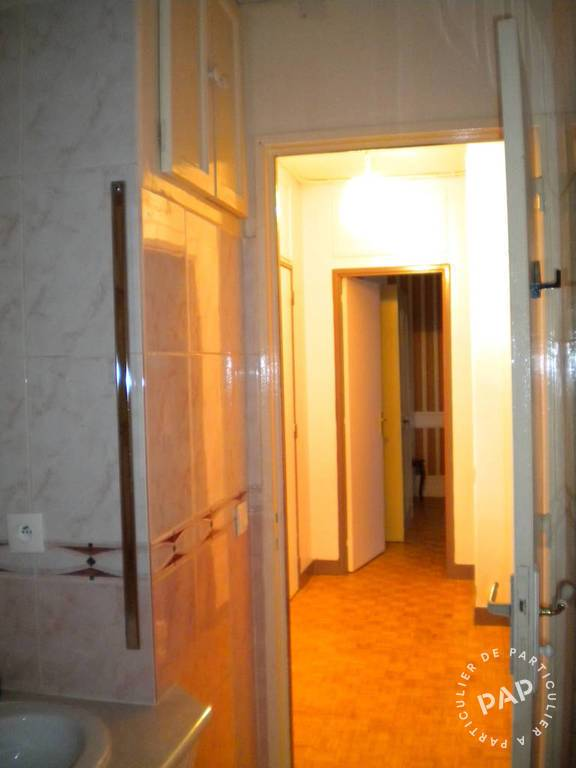 Location meubl e studio 36 m epinay sur seine 93800 - Service public location meublee ...