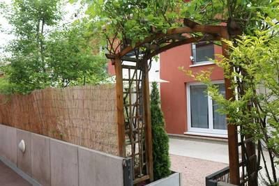 Location maison 90 m� Saint-Ouen (93400) - 1.750 €