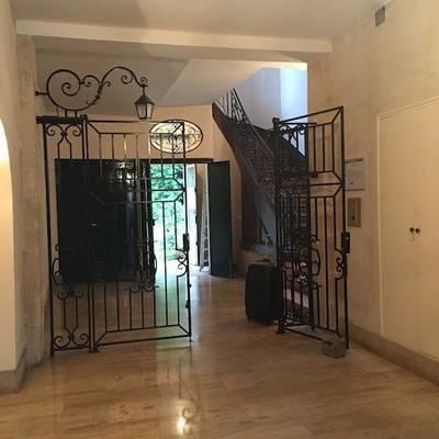 Location appartement 3pi�ces 61m� Paris 3E - 1.994€