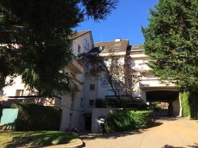 Location meubl�e appartement 2pi�ces 45m� Igny (91430) - 970€