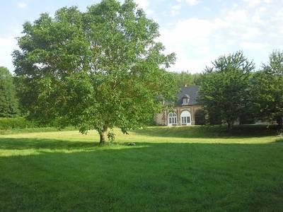 Location maison 100m� Barentin (76360) - 821€