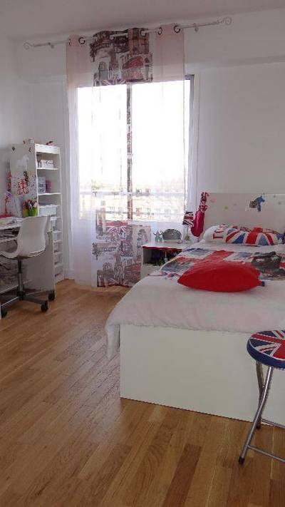 Location appartement 4pi�ces 83m� Thiais (94320) - 1.280€