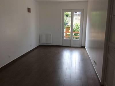 Location appartement 2pièces 48m² Argenteuil (95100) - 900€