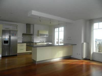 Location appartement 6pi�ces 135m� Fontenay-Sous-Bois (94120) - 2.626€
