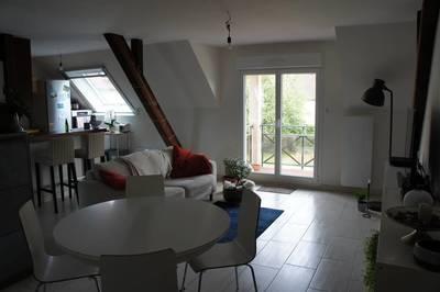 Hagenthal-Le-Bas (68220)