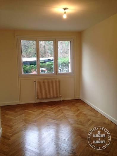 Vente Appartement Lyon La Mulatiere (69350) 84m² 176.000€