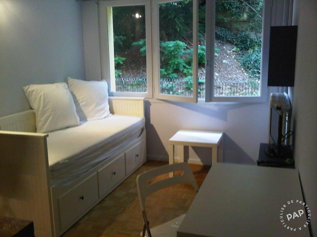 Page 4 location appartement studio yvelines 78 - Location appartement meuble saint germain en laye ...