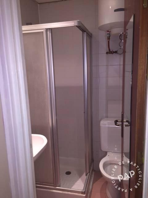 location studio 13 m vincennes 94300 13 m 558 de particulier particulier pap. Black Bedroom Furniture Sets. Home Design Ideas