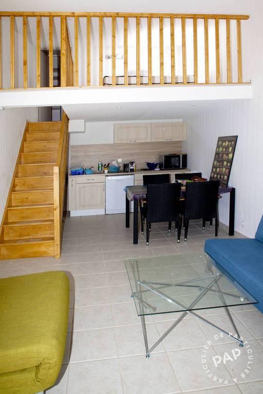 location meubl e appartement 2 pi ces 36 m six fours les plages 83140 36 m 565 e de. Black Bedroom Furniture Sets. Home Design Ideas