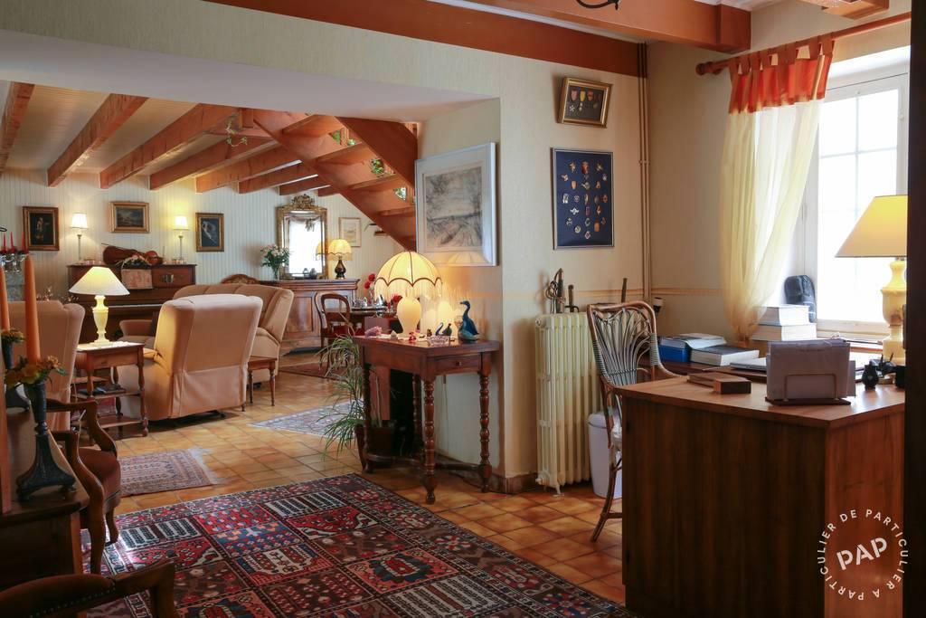 Maison Vannes (56000) 249.000€