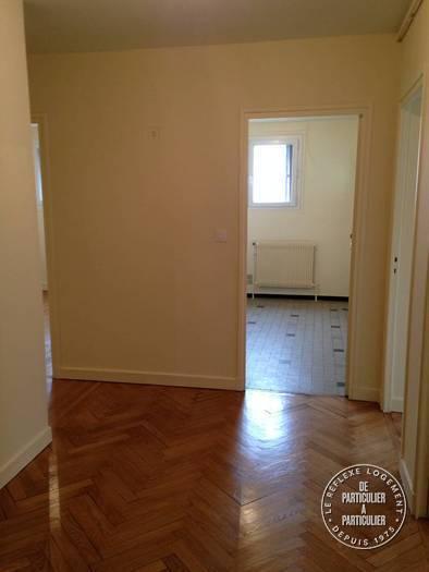 Appartement Lyon La Mulatiere (69350) 176.000€