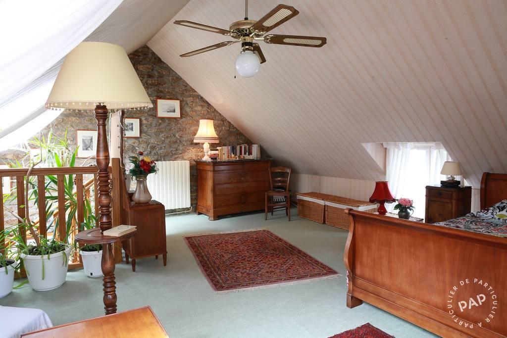 Maison 249.000€ 195m² Vannes (56000)
