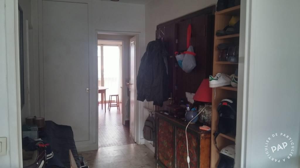 Location appartement 3 pi ces 80 m versailles 78000 80 m e de particulier - Residence grand siecle versailles ...