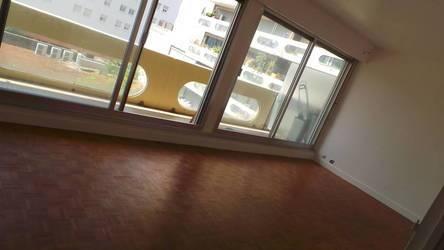 Location appartement 2pi�ces 47m� Courbevoie (92400) - 1.250€