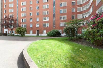 Location appartement 3pi�ces 60m� Courbevoie (92400) - 1.350€