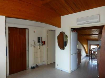 Location meublée appartement 4pièces 75m² Aix-En-Provence (13) - 1.390€