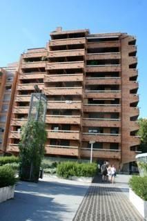 Location meubl�e appartement 2pi�ces 27m� Toulouse (31) - 700€