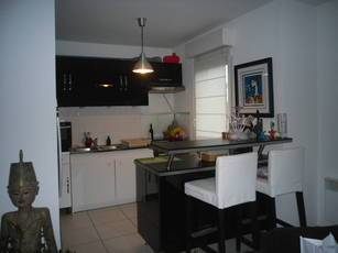 Location appartement 3pièces 68m² Saint-Germain-Les-Corbeil (91250 - 990€