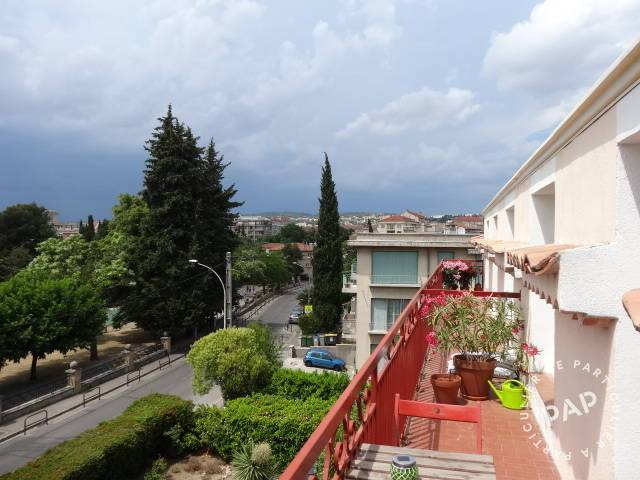 Location immobilier 1.390€ Aix-En-Provence (13)