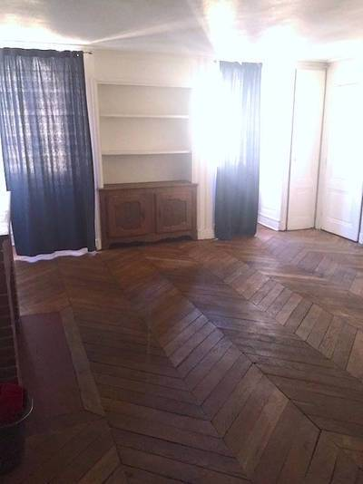 Lyon 1Er