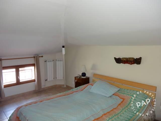 Appartement Aix-En-Provence (13) 1.390€
