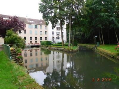 Location appartement 3pièces 57m² Lardy (91510) - 850€