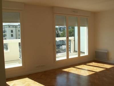 Location appartement 2pi�ces 52m� Saint-Cyr-L'ecole (78210) - 990€