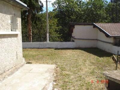 Location maison 120m� Vocance (07690) - 580€