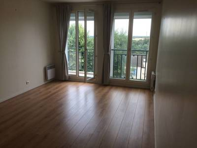 Location appartement 2 pièces 45 m² Andresy (78570) - 850 €