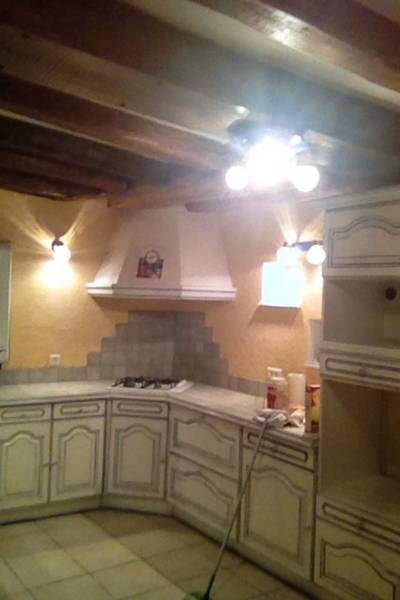 Location maison 101 m� Lardy (91510) - 998 €