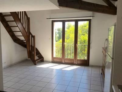 Location appartement 3pi�ces 63m� Aix-En-Provence (13) - 890€